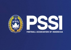 PSSI Segera Evaluasi Kinerja Perangkat Pertandingan