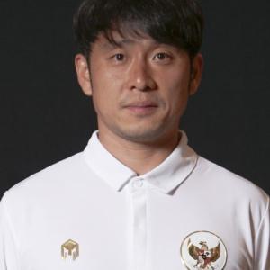 Lee Jae-Hong