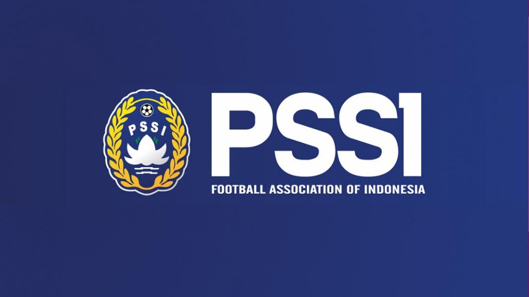 Program Prioritas PSSI
