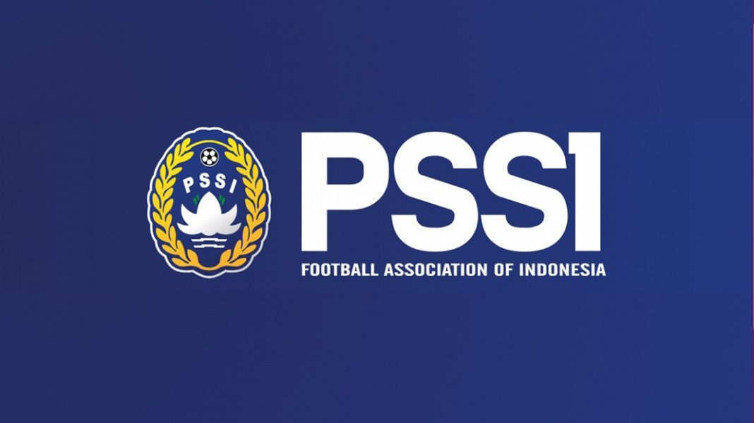Program Prioritas PSSI