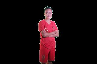 Mayang ZP